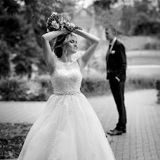 Wedding photographer Yuriy Markov (argonvideo). Photo of 13.06.2016