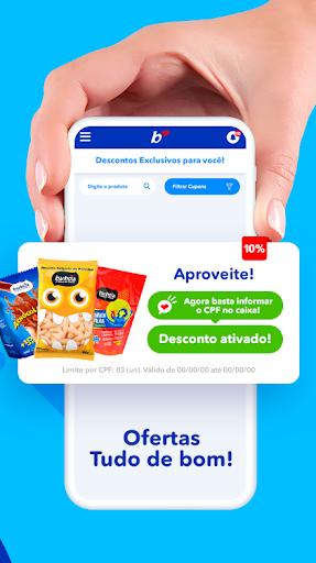 Barbosa Supermercados screenshot 6