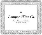 Lompoc Pinot Nior