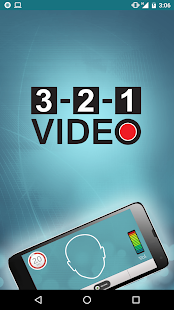 3-2-1 Video- screenshot thumbnail