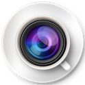 Camera Next icon