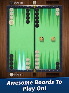 Backgammon Now for PC-Windows 7,8,10 and Mac apk screenshot 20