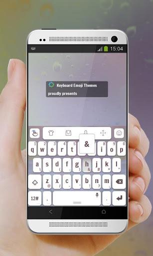 玩免費個人化APP|下載鸽子的羽毛 TouchPal 议题 app不用錢|硬是要APP