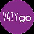 VazyGo™ icon