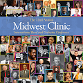 The 72nd Annual Midwest Clinic APK