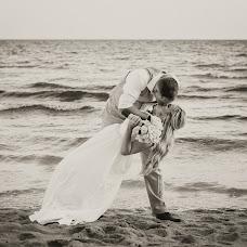 Wedding photographer Alvaro Bustamante (alvarobustamante). Photo of 08.08.2017