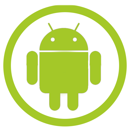 Ondroid Apps avatar image