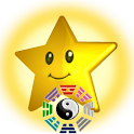 Feng Shui Star icon