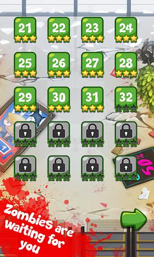 Zombie Smacker : Smasher  screenshots 7