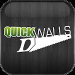 Quick Walls v1.1