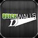 Quick Walls Icon