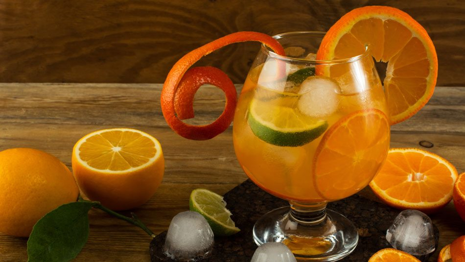 best-beer-cocktail-recipes_citrus_beer_sangria
