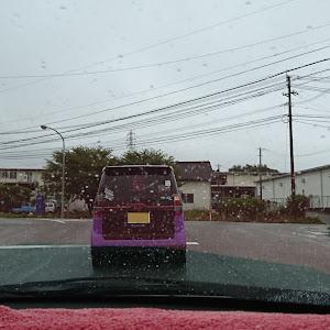 ゼストスパーク  のカスタム事例画像 松高さんの2019年08月23日10:36の投稿
