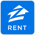 Apartments & Rentals - Zillow