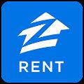 Apartments & Rentals - Zillow download