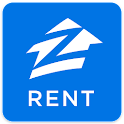 Apartments & Rentals - Zillow icon