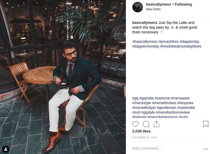 sandeep-rai-top-men-fashion-bloggers_image