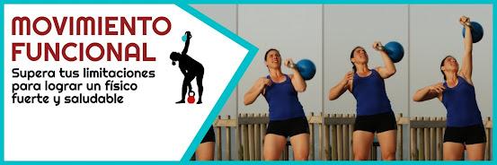 Prehabilitación de rodilla para el deporte