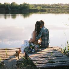 Wedding photographer Eka Miller (EkaMiller). Photo of 08.09.2017