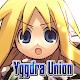 ユグドラ・ユニオン YGGDRA UNION for PC-Windows 7,8,10 and Mac