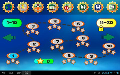 Pluсky Leaper screenshot 9