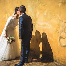 शादी का फोटोग्राफर Roberto Arjona (Robertoarjona)। 01.11.2018 का फोटो