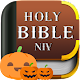 Bible - Online bible college part39 Download on Windows