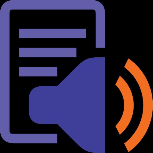 TTS Engine for IVONA Icelandic - Apps on Google Play