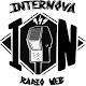 Internova Radio Download on Windows
