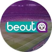 Tải BeoutQ live miễn phí