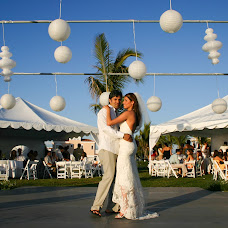 Wedding photographer Ric Bucio (ricbucio). Photo of 03.01.2016