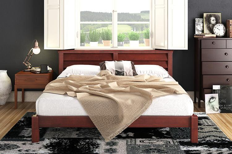 Image result for bed  for bed room