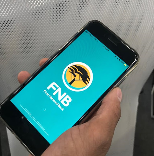 FNB lashes home loan racism claims