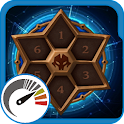 Optimizer for Summoners War icon