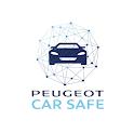 Peugeot Car Safe icon