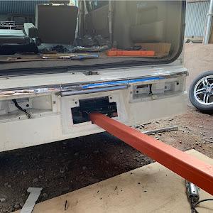 アトレーワゴン S331G カスタムRSリミテッドのカスタム事例画像 あにん@じゃじゃ馬エイトさんの2020年07月19日16:58の投稿