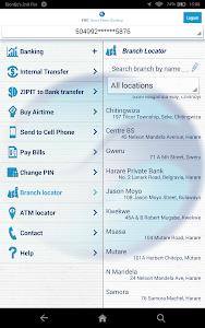 FBC Mobile Banking screenshot 4
