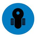 Sanitation Accelerator icon