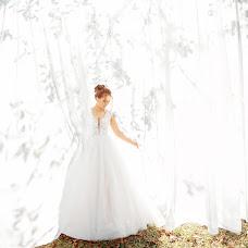 Wedding photographer Yana Levickaya (yanal29). Photo of 28.10.2018