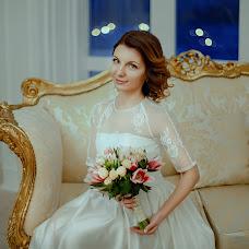 Wedding photographer Alesya Reutova (Lesia). Photo of 25.01.2016