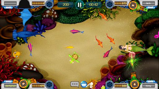 Fish Shooter - Fish Hunter 2.0.3 2