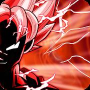 ? Dragon Shadow Warrior: Legend of Super Hero