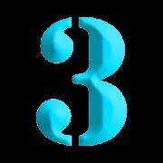 Numerology Three