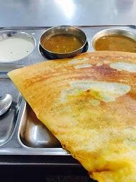 Shiva Coffee & South Indian Fast Food photo 9