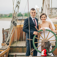Wedding photographer Damir Gavranovic (damirgavranovic). Photo of 26.06.2015