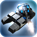 Armored Conflict - Tank MOBA icon
