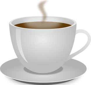 File:Vector cup of coffee.svg