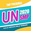 Soal UN SMP MTS 2020 (UNBK) icon