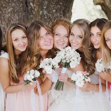 Wedding photographer Oleg Pankratov (pankratoff). Photo of 29.12.2014
