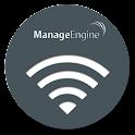 WiFi Widgets icon